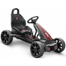 Веломобиль Puky Go-Cart F 550