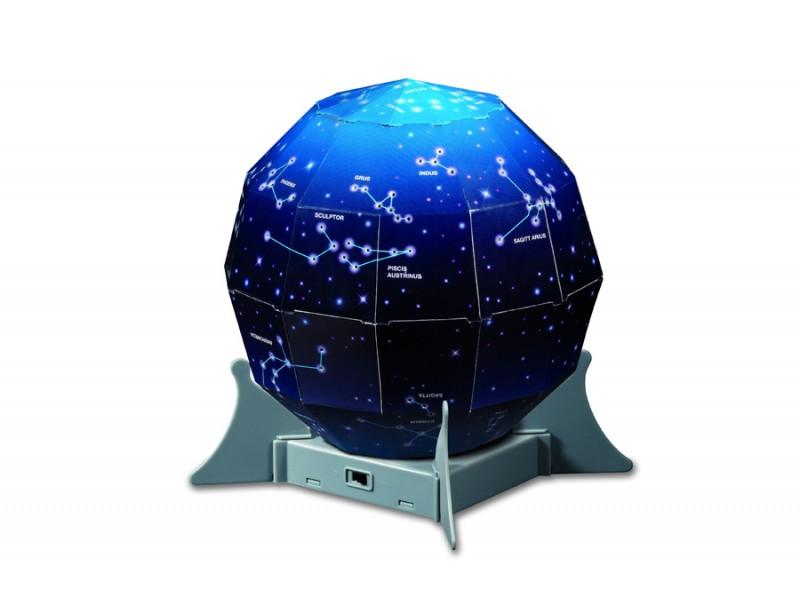 Звездное небо (00-13233) купить научные игры для детей ...