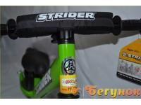 Фотообзор Strider