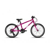 FROG 55 розовый
