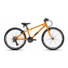 FROG 62 оранжевый