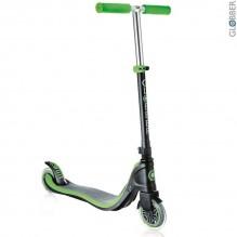 Globber My Too Fix UP зеленый