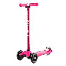 Maxi Micro Deluxe розовый