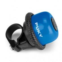 Звонок Puky G18 синий