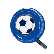 Звонок Puky G22 синий
