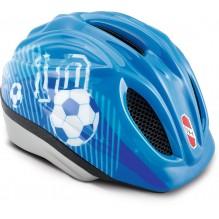 Шлем Puky синий