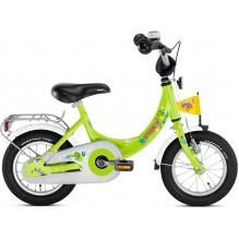 Puky ZL12-1 Зеленый