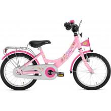 Puky ZL16-1 Princess Lellifee (розовый)