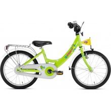 Puky ZL18-1 Зеленый