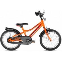 Puky ZLX 16-1 оранжевый