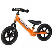 Strider ST-4 оранжевый