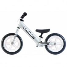 Strider 12 Pro Bike