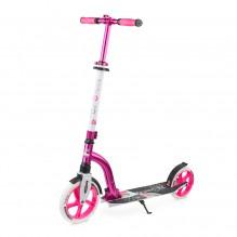 Trolo Lux Quantum розовый