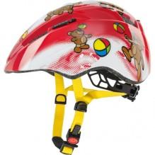 Шлем UVEX мишки