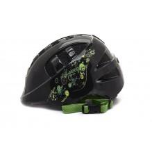 Шлем Vinca Robocop