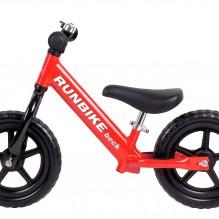 Runbike Beck красный (ALX)