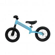 Runbike Pro голубой