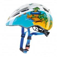 Шлем UVEX дино