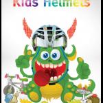 Детская защитная продукция UVEX