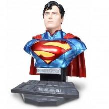 3D головоломка Супермен