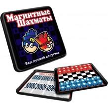 Магнитная игра Шахматы