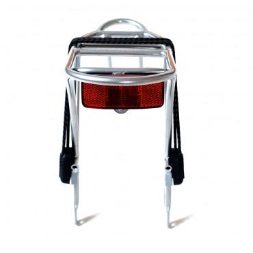 Багажник для KOKUA LIKEtoBIKE