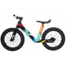 Bike8 Aero 14 Черный мятный