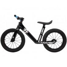 Bike8 Aero 14 Черный
