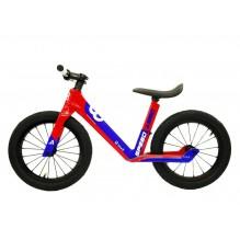 Bike8 Aero 14 Красный Синий