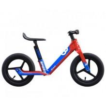 Bike8 Aero 12 Красный Синий