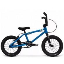 Bike8 Mini BMX Синий