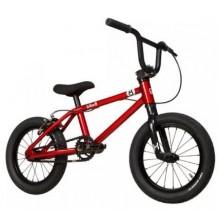 Bike8 Mini BMX Красный
