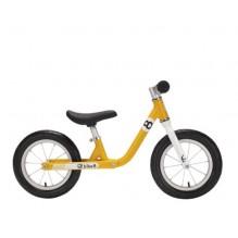 Bike8 Freely 12 Желтый