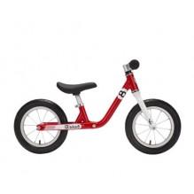 Bike8 Freely 12 Синий