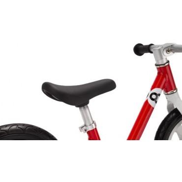 Bike8 Freely 12 Красный