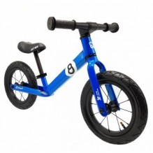 Bike8 Racing AIR 12 Синий