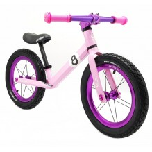 Bike8 Racing AIR 14 Розовый