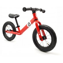 Bike8 Racing AIR 12 Красный