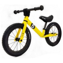 Bike8 Racing AIR 14 Желтый