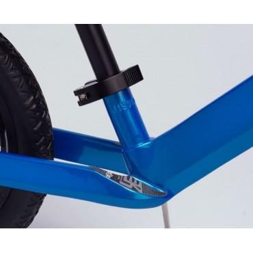 Bike8 Racing AIR 12 Желтый