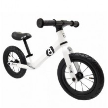 Bike8 Racing AIR 12 Белый