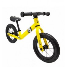 Bike8 Racing AIR 12 Желтый