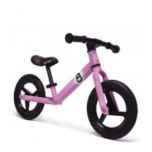 Bike8 Racing EVA Розовый
