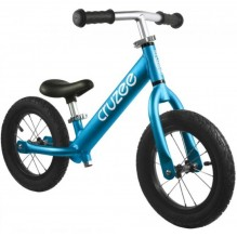 Cruzee Ultralite Air Balance Bike Синий