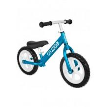 Cruzee Ultralite Balance Bike Синий