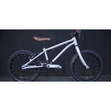 Early rider Belter 16 Urban