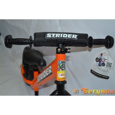 Strider SPORT оранжевый