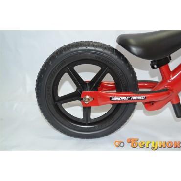 Strider ST-4 красный
