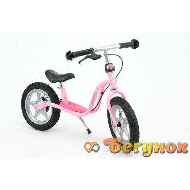Puky Lr 1L Br Princess Lillifee (розовый)