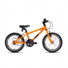 FROG 44 Orange